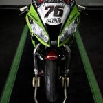 062912-wsbk-kawasaki-zx-10r-fake-headlights-07