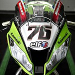062912-wsbk-kawasaki-zx-10r-fake-headlights-09