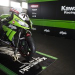 062912-wsbk-kawasaki-zx-10r-fake-headlights-12