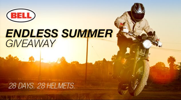 Endless-Summer-Giveaway-Roland