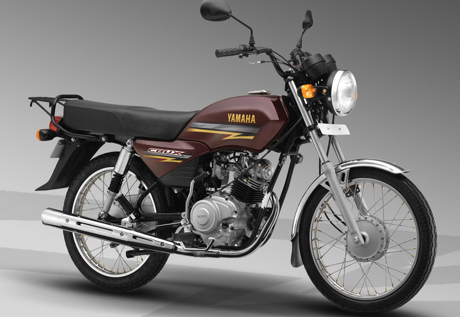 yamaha to produce 500 motorcycle for india motorcycle