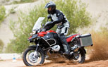 060912-bmw-r1200gs-adventure-t