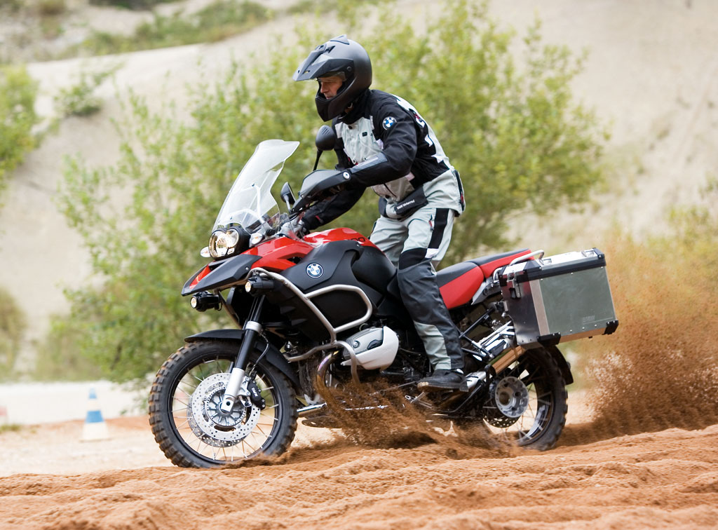060912-bmw-r1200gs-adventure