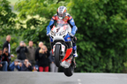 The Isle Of Man TT — From the Mainstream Media's Point of View
