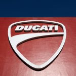 European Union Approves Audi Acquisition of Ducati