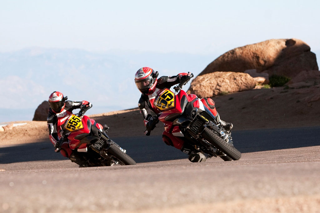 070412-ducati-multistrada-pikes-peak-international-hill-climb