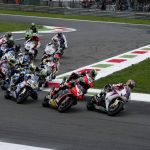Motorcycle Racing at Monza Suspended as Authorities Investigate Circuit