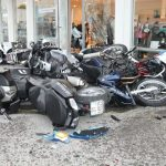 071012-lamborghini-crashes-into-bmw-motorcycles-1
