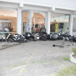 071012-lamborghini-crashes-into-bmw-motorcycles-2