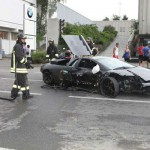 071012-lamborghini-crashes-into-bmw-motorcycles-5
