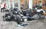 071012-lamborghini-crashes-into-bmw-motorcycles-t