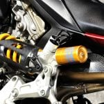 "Ohlins Launches Online Magazine ""Performance"", Announces MotoGP Contest"