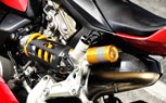 071312-2012-ducati-1199-panigale-s-ohlins-rear-suspension-t
