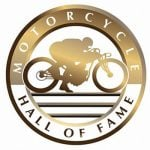 "Derek ""Nobby"" Clark Added As Inductee to AMA Motorcycle Hall of Fame"