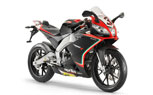 Aprilia RS4 125 WSBK Replica Announced – Still Waiting for North American Arrival