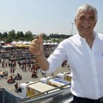 Audi Finalizes Purchase of Ducati, Annoints Board of Directors