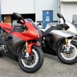Erik Buell Racing Secures $20 Million in Foreign Investments