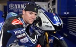 Ben Spies Leaving Yamaha At End of 2012 MotoGP Season