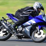 Yamaha to Export Motorcycles from India to Japan – Yes, You Read That Right