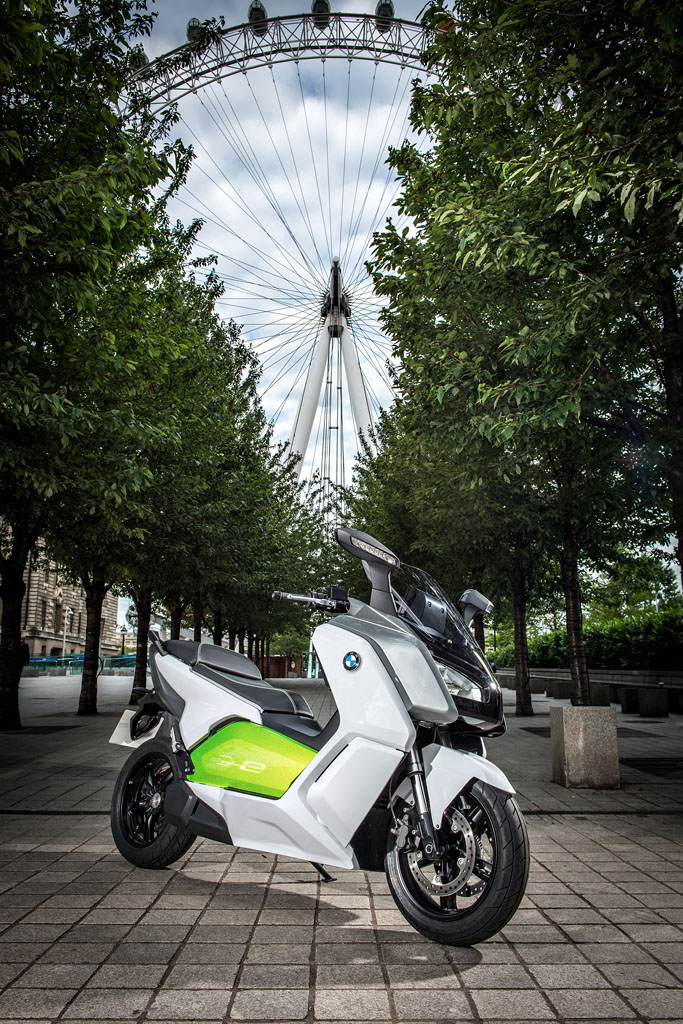 072712-bmw-c-evolution-scooter-prototype-34