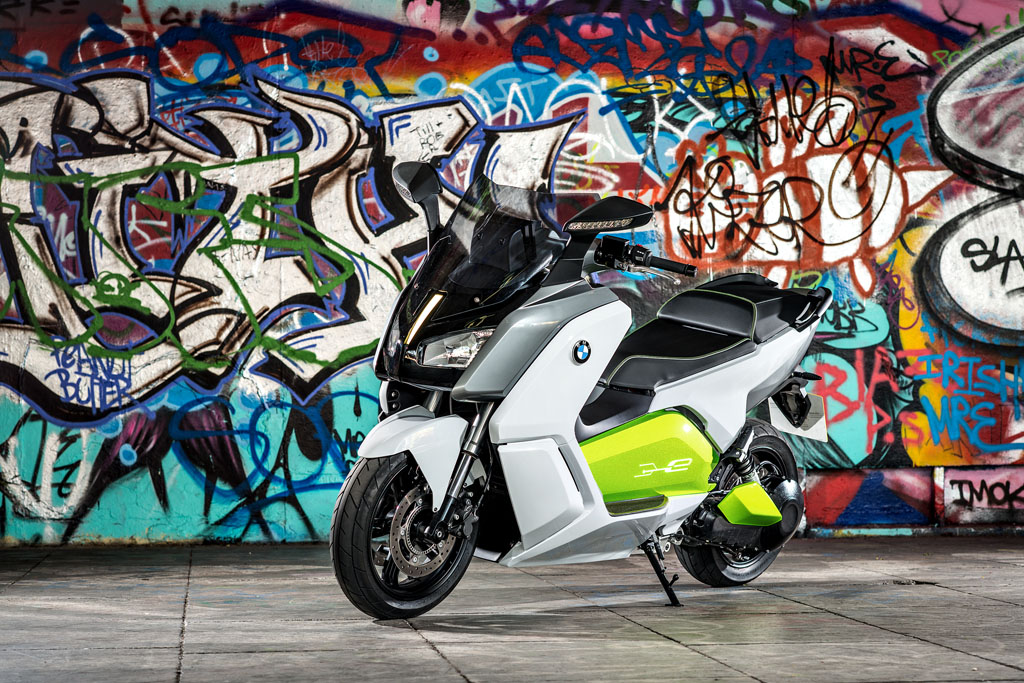 072712-bmw-c-evolution-scooter-prototype-38