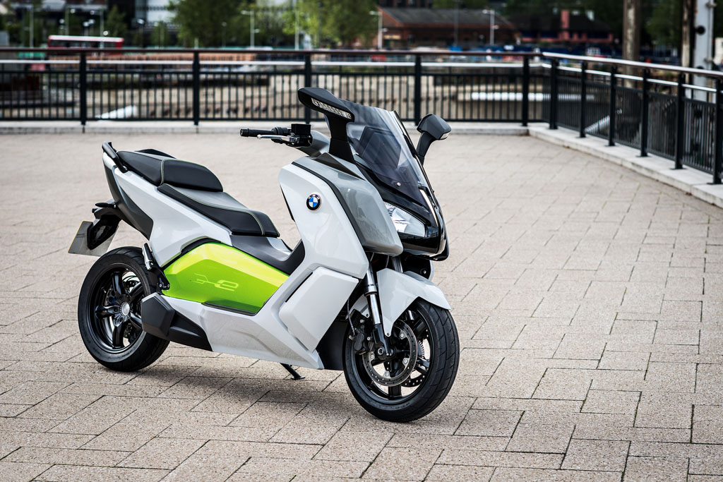 072712-bmw-c-evolution-scooter-prototype-42