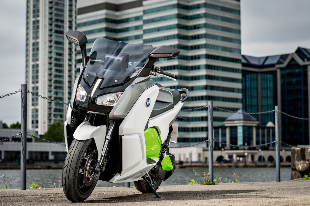 072712-bmw-c-evolution-scooter-prototype-46