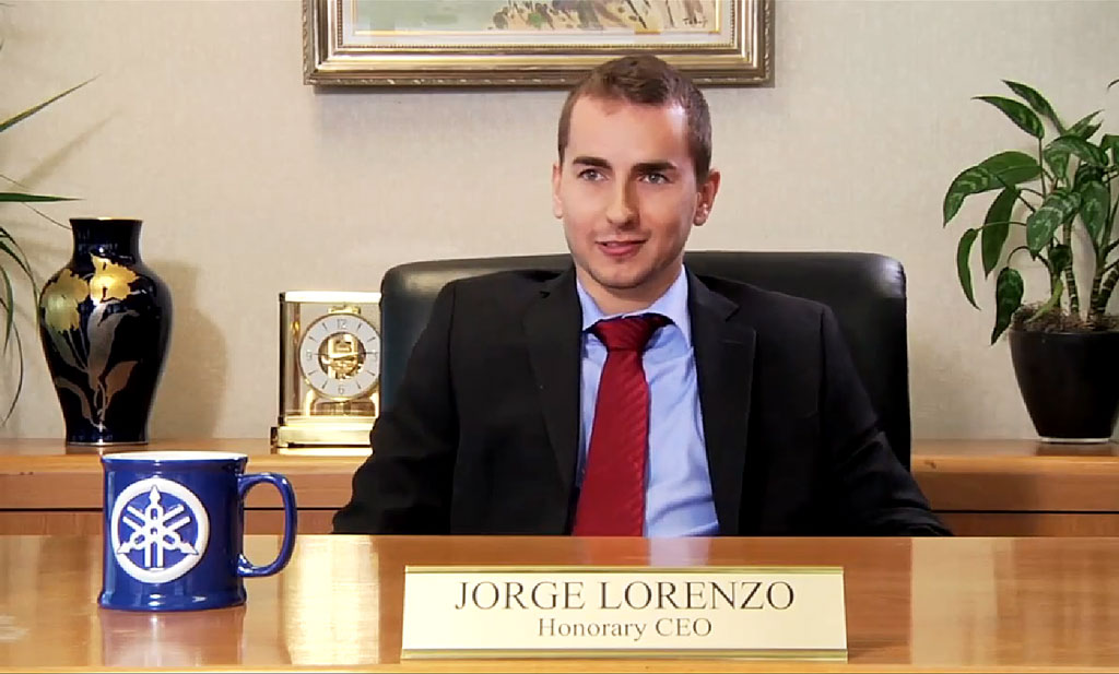 072712-lorenzo-yamaha-honorary-ceo