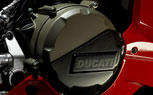 080112-2012-ducati-1199-panigale-close-up-t