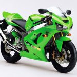 Report: 2013 Kawasaki ZX-6R to Return to 636cc Displacement