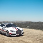 081012-audi-rs5-pikes-peak-02