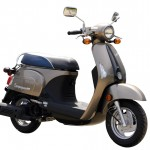 082812-2013-kymco-campagno-110-1