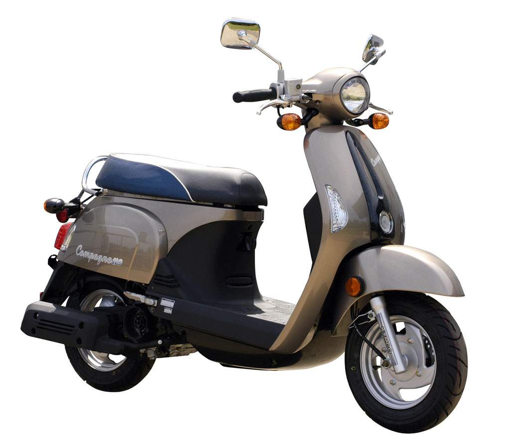 2013 kymco scooter lineup announced news. Black Bedroom Furniture Sets. Home Design Ideas