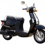 082812-2013-kymco-campagno-50