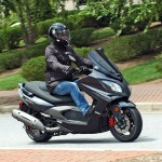 082812-2013-kymco-xciting-500i-abs-3