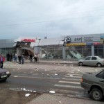 083112-russia-yamaha-bus-crash-01