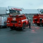 083112-russia-yamaha-bus-crash-03