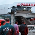 083112-russia-yamaha-bus-crash-05