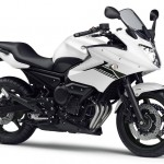 2013-Yamaha-XJ6-Diversion-EU-Competition-White-Studio-001