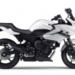 2013-Yamaha-XJ6-Diversion-EU-Competition-White-Studio-002
