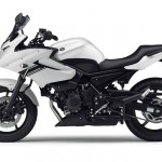 2013-Yamaha-XJ6-Diversion-EU-Competition-White-Studio-006