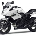 2013-Yamaha-XJ6-Diversion-EU-Competition-White-Studio-007