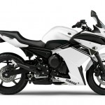 2013-Yamaha-XJ6-Diversion-F-EU-Competition-White-Studio-002