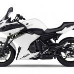 2013-Yamaha-XJ6-Diversion-F-EU-Competition-White-Studio-006