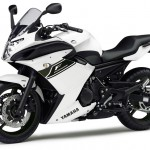 2013-Yamaha-XJ6-Diversion-F-EU-Competition-White-Studio-007
