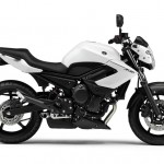 2013-Yamaha-XJ6-EU-Competition-White-Studio-002