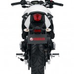 2013-Yamaha-XJ6-EU-Competition-White-Studio-004