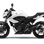 2013-Yamaha-XJ6-EU-Competition-White-Studio-006