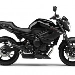 2013-Yamaha-XJ6-EU-Midnight-Black-Studio-002
