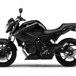2013-Yamaha-XJ6-EU-Midnight-Black-Studio-006